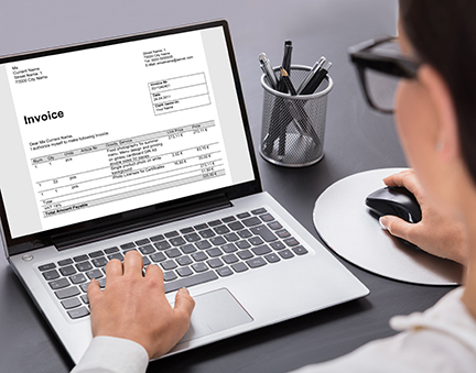 First State CPAs & Associates, Dover DE - Advanced certified QuickBooks ProAdvisor