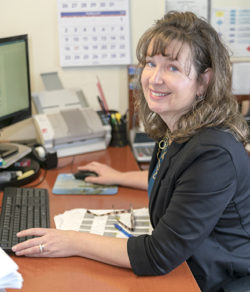 Kelly Seip, CPA - First State CPAs & Associates
